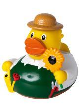 Schnabels® Squeaky Duck Gardener