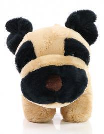 MiniFeet® Good Nose Boxer Lenni
